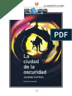 la ciudad de la oscuridad - jeanne duprau..pdf