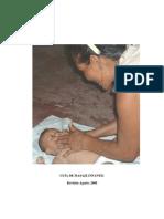 GUÍA DE MASAJES PARA NIÑOS.pdf