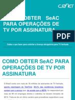 cms-files-332-1396276166eBook+-+Como+obter+SeAC+para+operações+de+TV