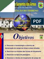 Ud III as 2 Campo de Minas