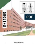 SERVICIO de medicina-nuclear.pdf