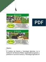 ICTA.docx
