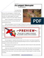 ma3.pdf