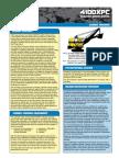 XS-4222 4100XPC Assembly Procedure (1)