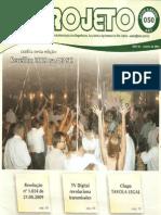 Jornal Janeiro