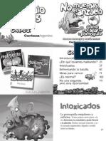 No+muerdas+el+anzuelo.pdf