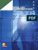 Rob 2009 . Bases de Datos