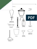 materiales-esquemas