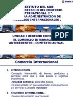 Isur Derecho Comercial Internacional i (1)