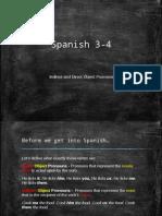 SPN_DoP-IoP_Pptx