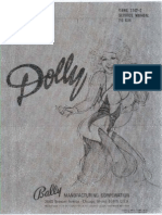 dollyptn