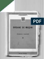 Org de Mas-Vol II-Etansari