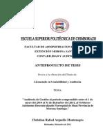 Anteproyecto Christian Arguello Corregido (1)