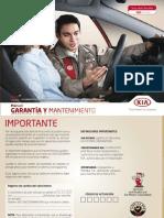 131215 Manual de Garantia Completo