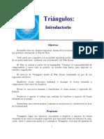 triangulos-preliminar