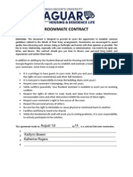 roommate20contract52814