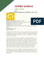 MEDITACIONES DIARIAS.doc