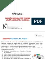 S2_Diapositiva