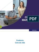 Sesion_10-1_producto_2