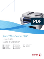 user_guide_en xerox 3045.pdf