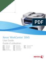 user_guide_en xerox 3045.pdf