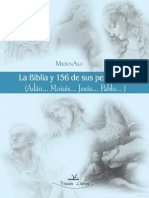 156 PERONAJES DE LA BIBLIA.pdf