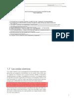 Actividad Ondas Sismicas.pdf