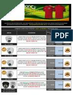 listado_de_precios_junio.pdf