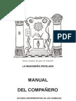 81182457 7318378 Lavagnini Aldo Manual Del Companero