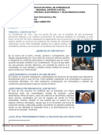 Anexos Guía Resolución de Conflictos 2 Olga Rey(1)