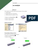 DAC6_Parte4