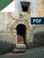 El Libro Verde de Aragón