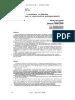 Dialnet-LaEnsenanzaYLaDidactica-1280491