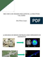 intro-ucla13.pptx
