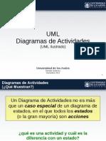clase14bumlactividades-130505181620-phpapp01