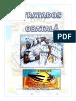 Tratado de Obatala