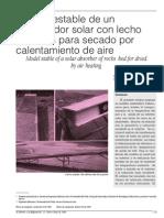 Dialnet-ModeloEstableDeUnAbsorbedorSolarConLechoDeRocasPar-3686990