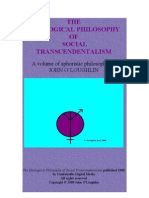 Preview_of_THE_IDEOLOGICAL_PHILOSOPHY