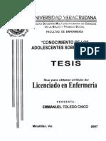 tesis-0282