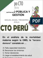 SALUD PUBLICA RP PRESENCIAL 3RA VUELTA.pdf