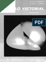 Calculo Vectorial (Mardsen y Tromba) (1)