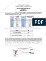 Proyecto Lineas de Transmisión 1-2013
