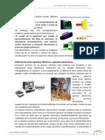 electronica cesca.pdf