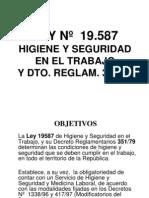 Tema_2_-__Ley_19587