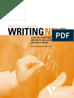 writingnext_2