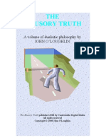 Preview_of_THE_ILLUSORY_TRUTH