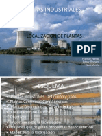 Diapositivas de Plantas