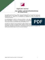 01_Programm_V15_Einsteiger.pdf