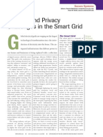Security_and_Privacy_Challenges_in_the_Smart_Grid.pdf