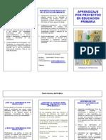 guion_grafico_folletos
